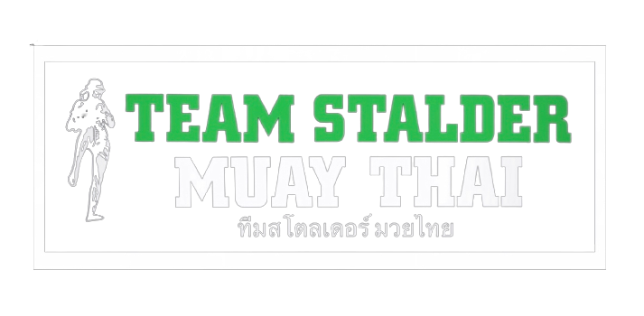 Team Stalder Muay Thai